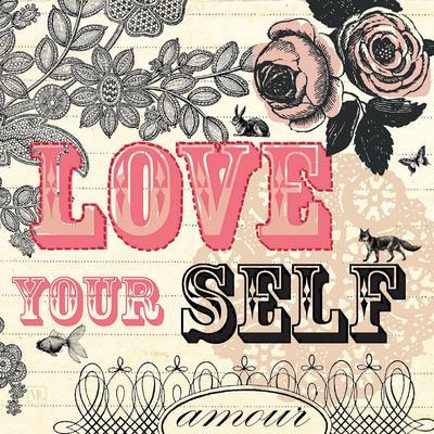 https://imgc.artprintimages.com/img/print/love-yourself_u-l-pi4aav0.jpg?p=0
