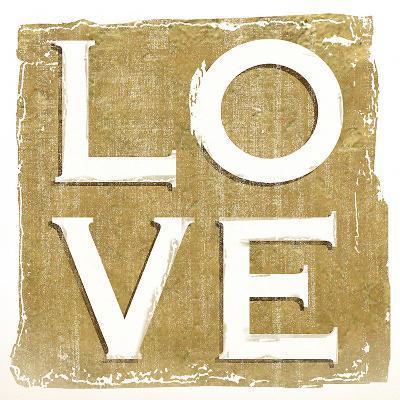 Love-Kelly Donovan-Art Print