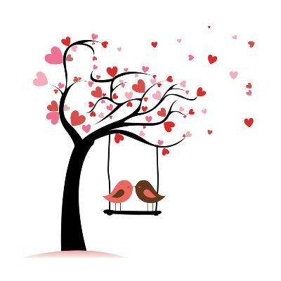 Love-LADISENO-Art Print