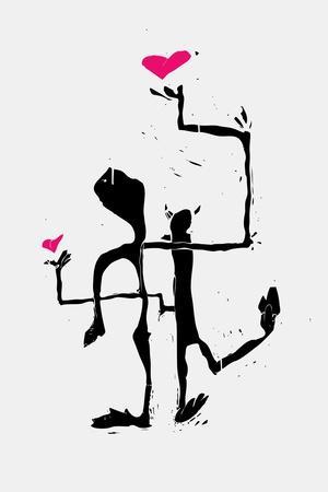 https://imgc.artprintimages.com/img/print/lovelam-annimo_u-l-pw5jxc0.jpg?p=0