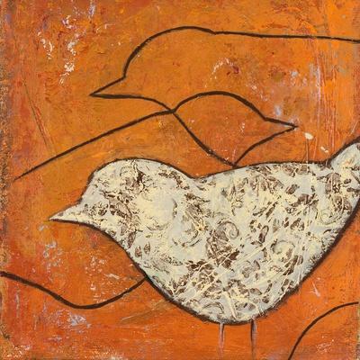 https://imgc.artprintimages.com/img/print/lovely-birds-ii_u-l-pxk6ca0.jpg?p=0