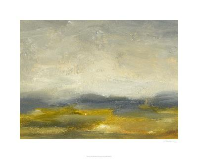 Lovely Day III-Sharon Gordon-Limited Edition