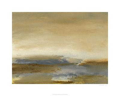 Lovely Day IV-Sharon Gordon-Limited Edition
