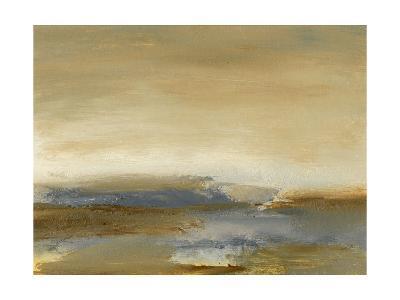 Lovely Day IV-Sharon Gordon-Premium Giclee Print