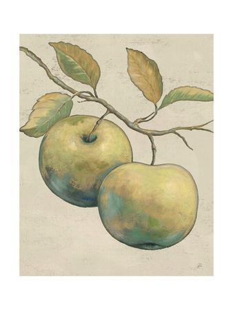 https://imgc.artprintimages.com/img/print/lovely-fruits-ii-neutral-plain_u-l-pxzwpg0.jpg?p=0