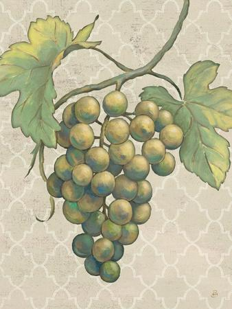 https://imgc.artprintimages.com/img/print/lovely-fruits-iv-neutral-crop_u-l-pxzw6w0.jpg?p=0