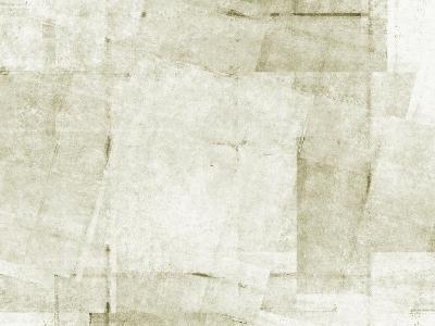 Lovely Geometric Background Image-nagib-Art Print