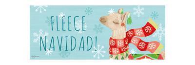 https://imgc.artprintimages.com/img/print/lovely-llamas-christmas-vii_u-l-q1drhx30.jpg?p=0