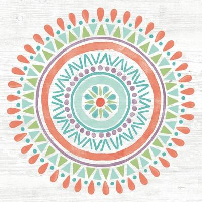 https://imgc.artprintimages.com/img/print/lovely-llamas-mandala-i_u-l-q1bjlli0.jpg?p=0