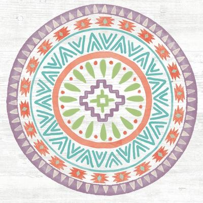 https://imgc.artprintimages.com/img/print/lovely-llamas-mandala-ii_u-l-q1bjl3o0.jpg?p=0