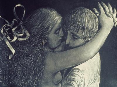 https://imgc.artprintimages.com/img/print/lovers-1976_u-l-q1e2bg10.jpg?p=0