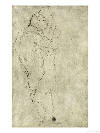 https://imgc.artprintimages.com/img/print/lovers-black-crayon-1908_u-l-p13h1h0.jpg?p=0