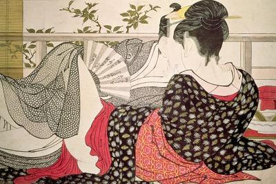 https://imgc.artprintimages.com/img/print/lovers-from-the-poem-of-the-pillow-uta-makura_u-l-ple23h0.jpg?p=0