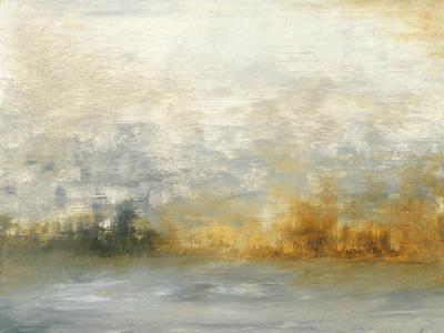 Low Country IV-Sharon Gordon-Premium Giclee Print