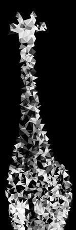 https://imgc.artprintimages.com/img/print/low-poly-safari-art-giraffes-black-edition-iv_u-l-q12xaib0.jpg?artPerspective=n