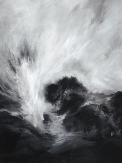 Low Pressure-Farrell Douglass-Giclee Print