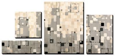 Low Res-Sydney Edmunds-Canvas Art Set
