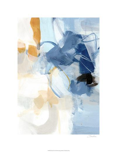 Low Tide-Christina Long-Limited Edition