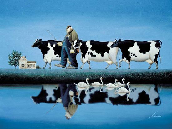 lowell-herrero-delta-cows