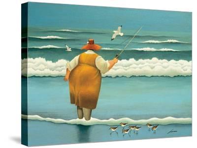 Surfside Fishing
