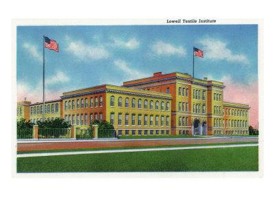 https://imgc.artprintimages.com/img/print/lowell-massachusetts-exterior-view-of-the-lowell-textile-institute_u-l-q1goarg0.jpg?p=0