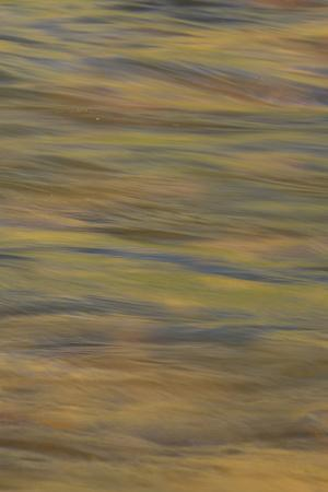 https://imgc.artprintimages.com/img/print/lower-deschutes-river-central-oregon-usa_u-l-q1gbdiz0.jpg?p=0