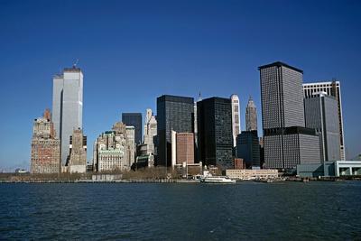 https://imgc.artprintimages.com/img/print/lower-manhattan-from-staten-island-ferry-new-york-city-usa-1972_u-l-pzroih0.jpg?p=0
