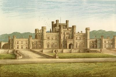https://imgc.artprintimages.com/img/print/lowther-castle_u-l-pjo3ea0.jpg?p=0