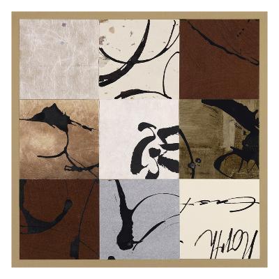 Loyalty-Chris Paschke-Premium Giclee Print