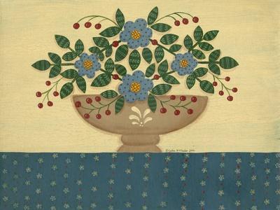 https://imgc.artprintimages.com/img/print/lt-blue-flowers-with-dark-blue-talecloth_u-l-pyl19s0.jpg?p=0