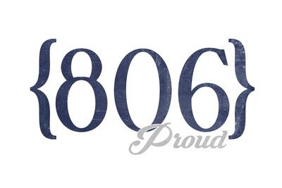 https://imgc.artprintimages.com/img/print/lubbock-texas-806-area-code-blue_u-l-q1grmgq0.jpg?p=0