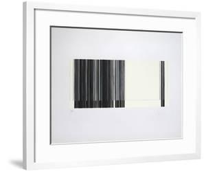 Composition Abstraite VI by Luc Peire