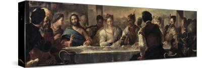 The Miracle at Cana, 17th Century