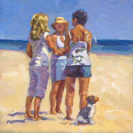 lucelle-raad-beach-gossip