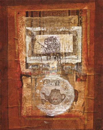 Composition Hindoue