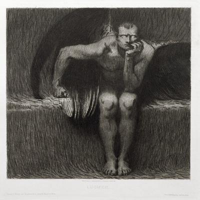 https://imgc.artprintimages.com/img/print/lucifer-1892_u-l-pli13k0.jpg?p=0