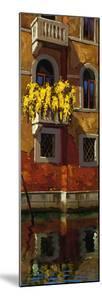 Venice I by Lucio Sollazzi