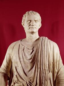 Lucius Cornelius Sulla Orating
