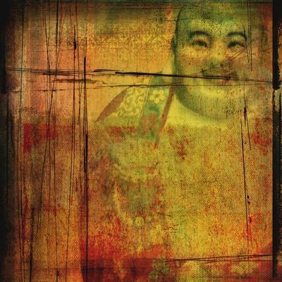 https://imgc.artprintimages.com/img/print/lucky-buddha-ii_u-l-q1avc1v0.jpg?p=0