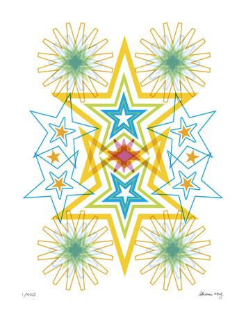 https://imgc.artprintimages.com/img/print/lucky-stars_u-l-f5kk8z0.jpg?p=0