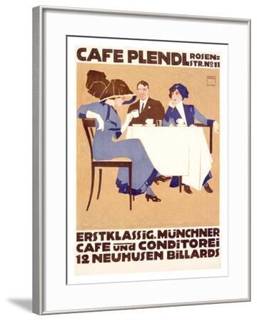 Café Plendl