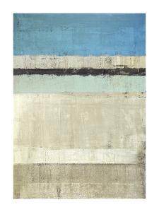 Horizon Number 1 by Ludwig Maun