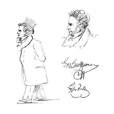 https://imgc.artprintimages.com/img/print/ludwig-van-beethoven-1770-182-german-composer_u-l-ptlsc30.jpg?p=0