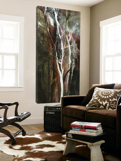 Lueur de la forêt-Kathleen Cloutier-Loft Art