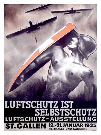 https://imgc.artprintimages.com/img/print/luftschutz-ist-selbstschutz_u-l-e8iiu0.jpg?p=0