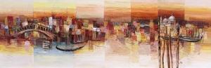 Sognando Venezia by Luigi Florio