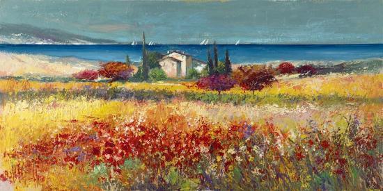 luigi-florio-sogno-mediterraneo
