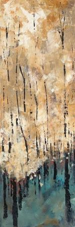 Nature's Abundance I by Luis Solis