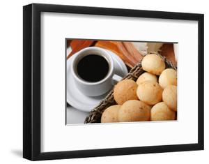 Breakfast by luiz rocha