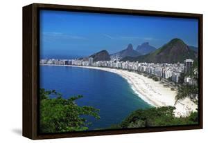 Rio De Janeiro, Brazil by luiz rocha